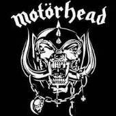 Click Here For More MOTORHEAD!
