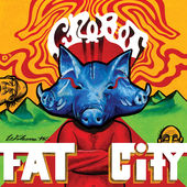 "CLICK IMMEDIATELY TO GET ""Welcome To Fat City"""