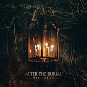 After The Burial.jpg