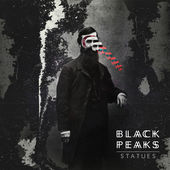 Black Peaks.jpg