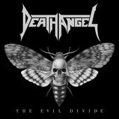Death Angel.jpg
