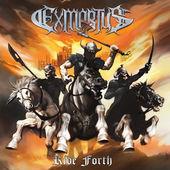 Exmortus.jpg