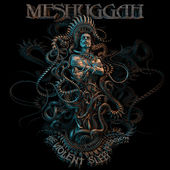 Messhuggah.jpg