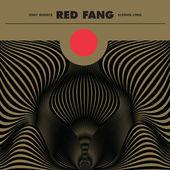 Red Fang.jpg
