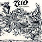 ZAO.jpg