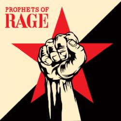 prophets.png