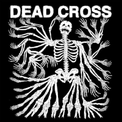 deadcross.jpg