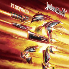 Judas Priest.jpeg