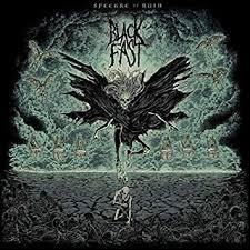 Black fast.jpeg