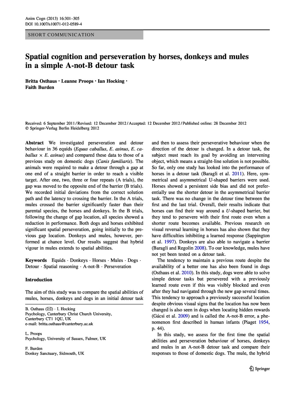 page-0.jpg