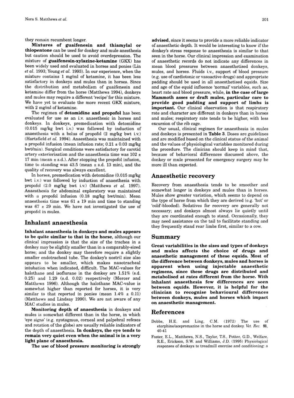 j.2042-3292.1997.tb01306.x-1_Page_4.jpg