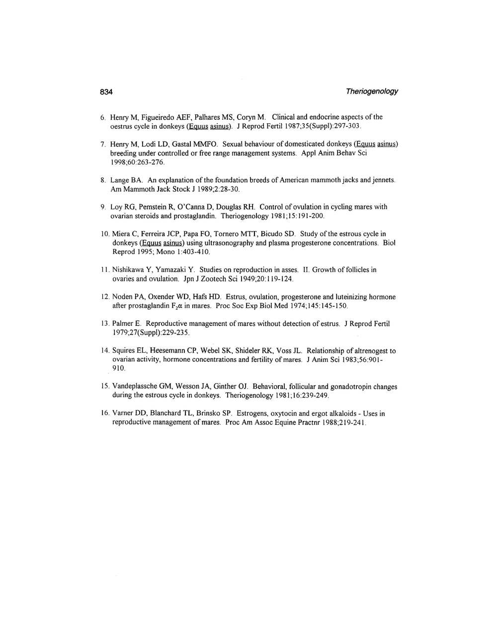 page-7.jpg