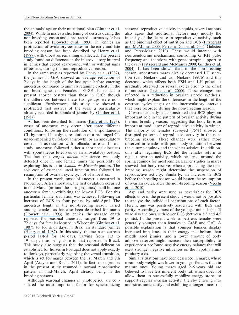 Quaresma_et_al-2015-Reproduction_in_Domestic_Animals.compressed-08.jpg