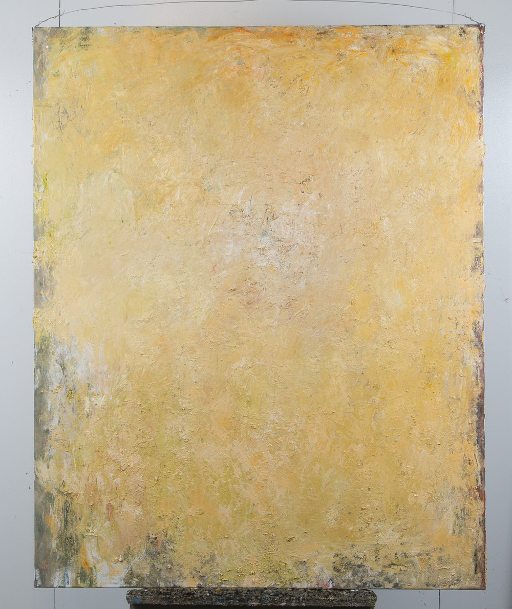 Yellow painting 2017-18 .JPG