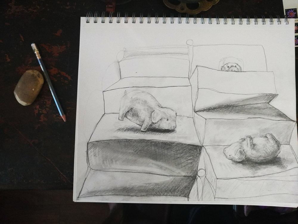 3 pigs.jpg