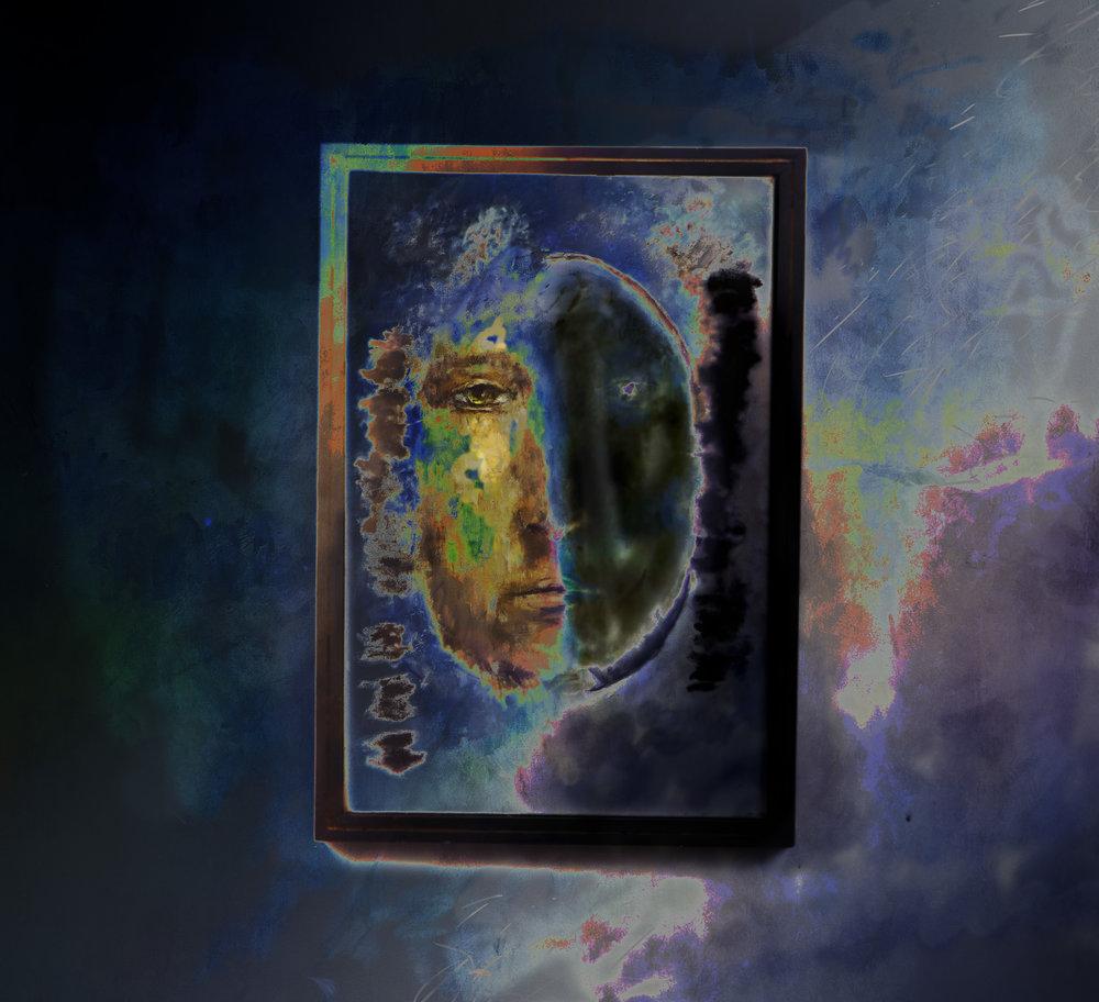 moonface invert.jpg