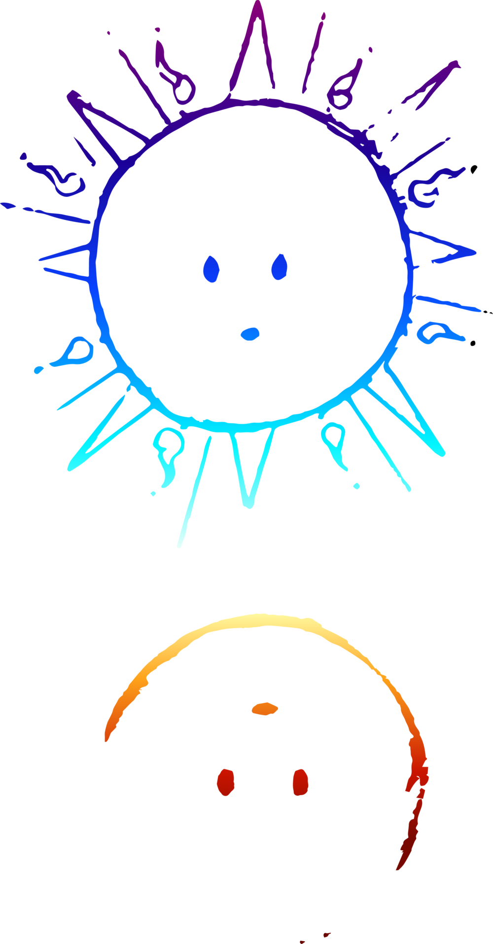 Cartoon Sun and moon.png