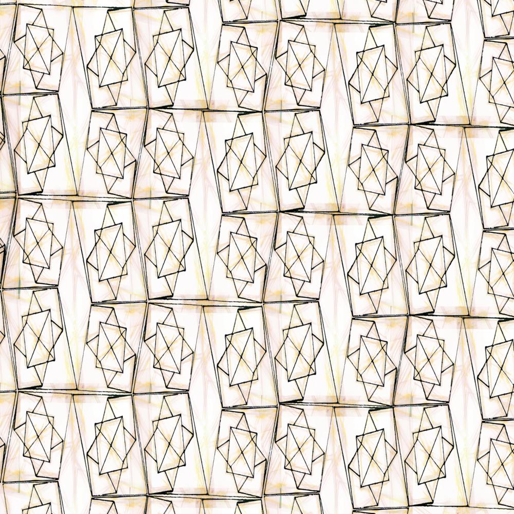 dumbbird vi tesselations_.png