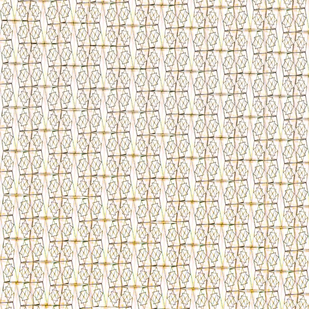 dumbbird vi tesselations 2.png