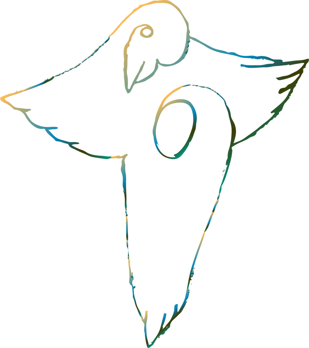 dumbbird colored.png