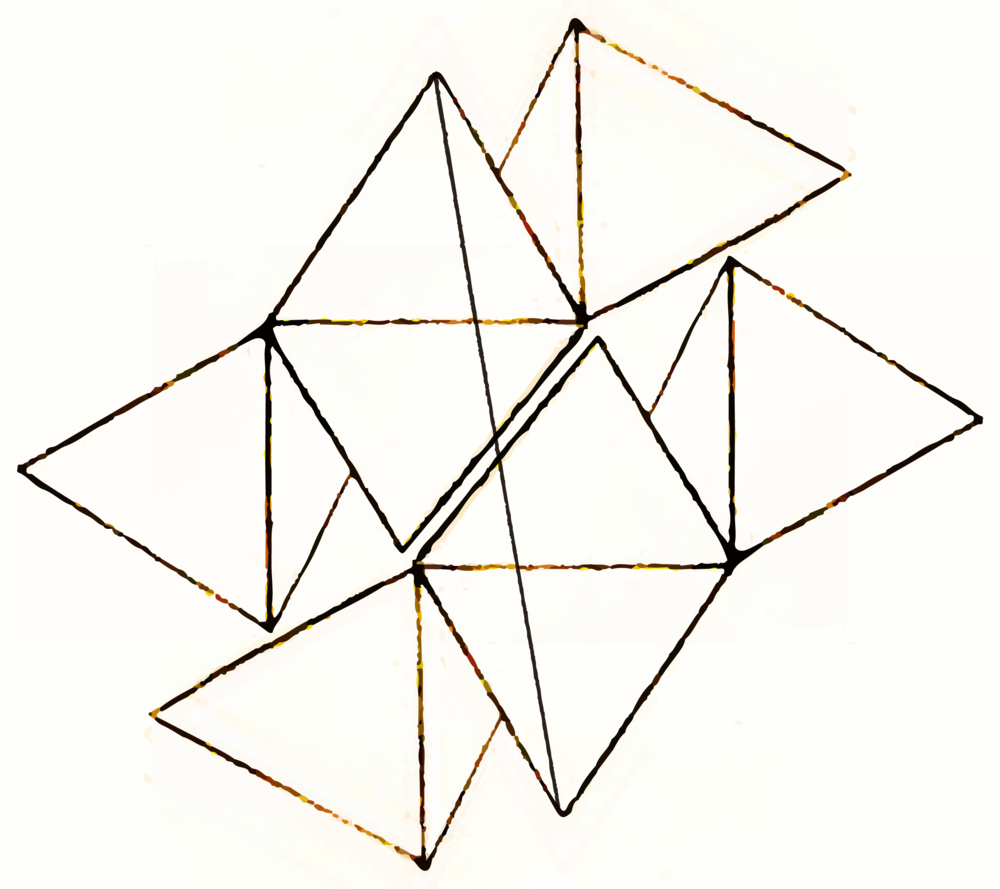 triangles 2-01-01-01.png