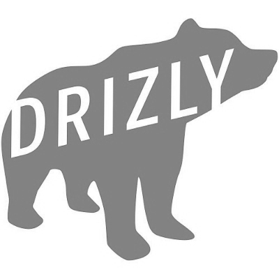 Drizly-Logo.jpg