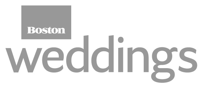Boston-Weddings-Logo.png