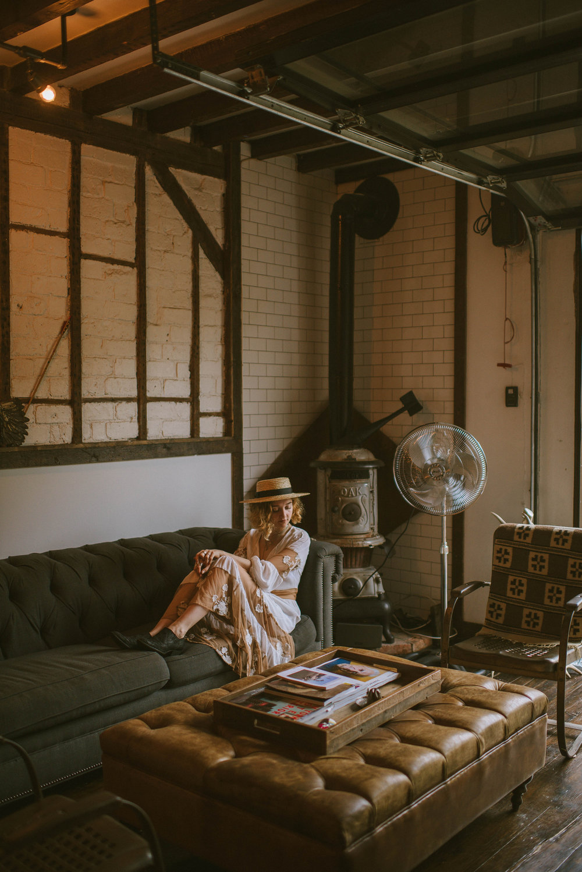 JulietteFashion©brianamoore-148.jpg