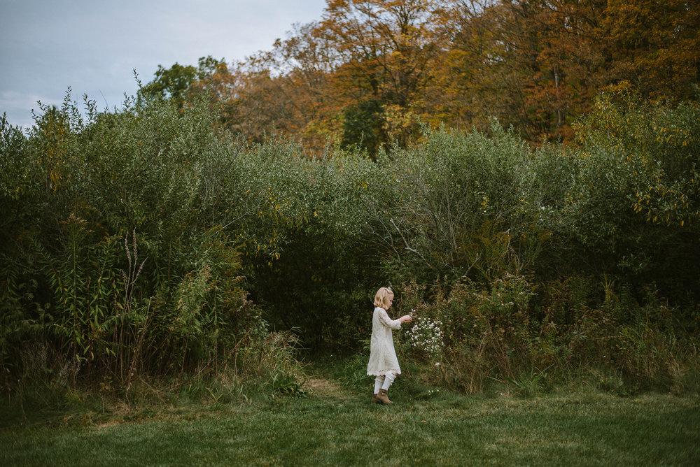 LaurenKevinMarried©brianamoore-327.JPG