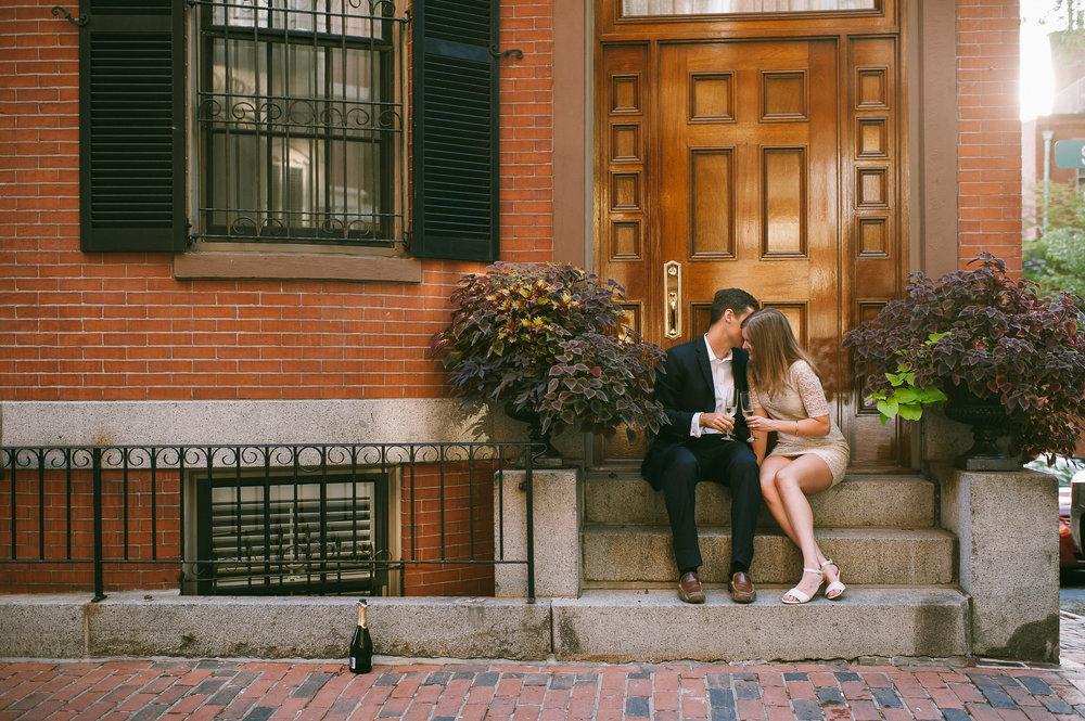 Stephanie Stephen Engaged-Stephanie Stephen Engaged-0035.jpg
