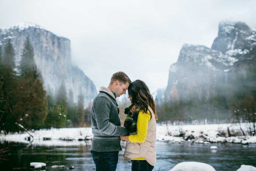 YosemiteAlexaBrandon©brianamoore-138.jpg
