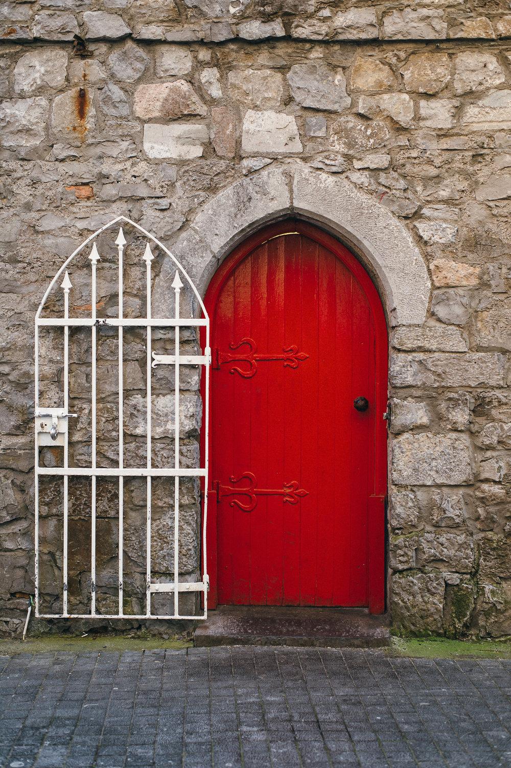 IrelandEngland©brianamoore-14.jpg