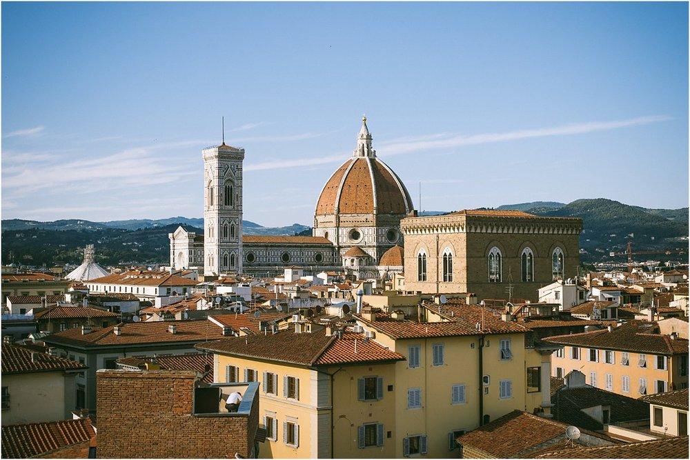 Italy©BrianaMoore004.jpg