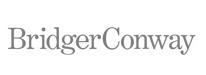 BridgerConway_logo.jpg