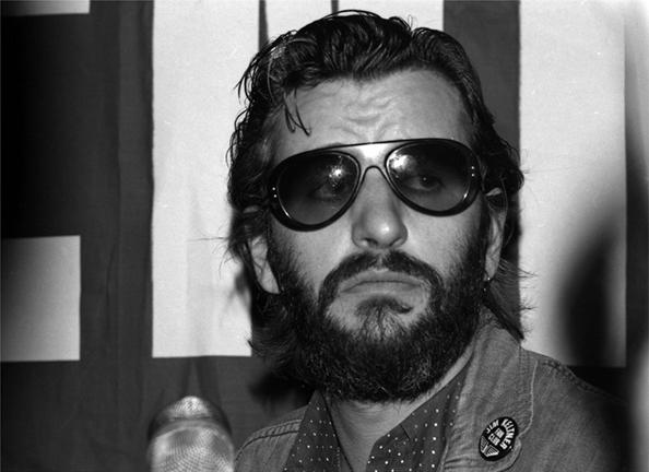 Ringo16x.jpg