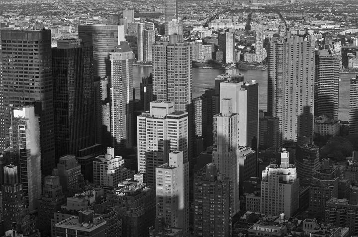 NYC_3106.jpg