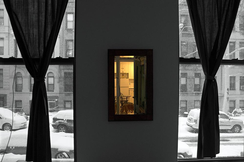 Window_6571.jpg