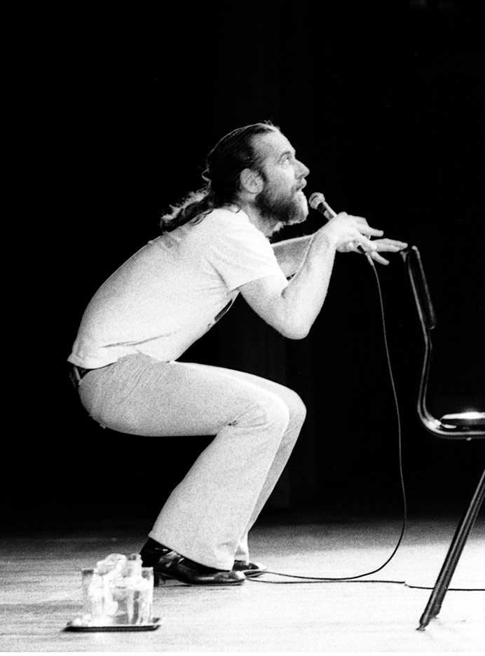 Happy Birthday mr Carlin