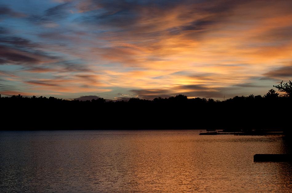 Sunrise_2234.jpg