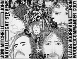starart-300.jpg