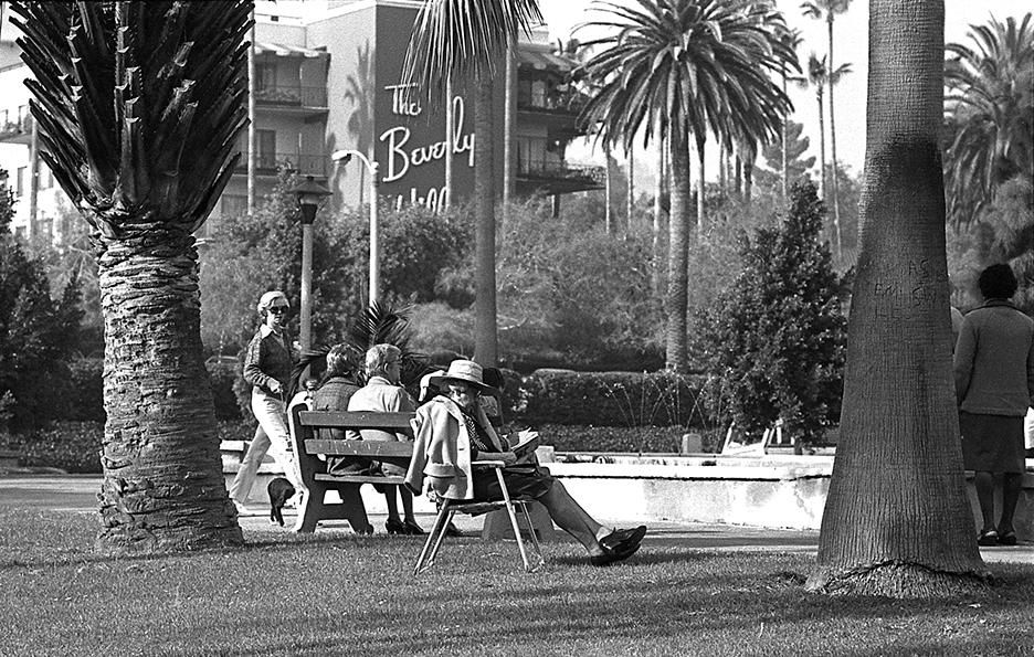 196_Parks_BHhotel.jpg