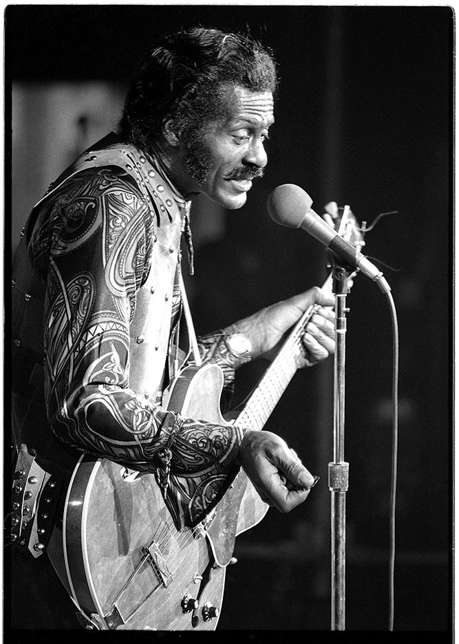 Chuck Berry003.jpg