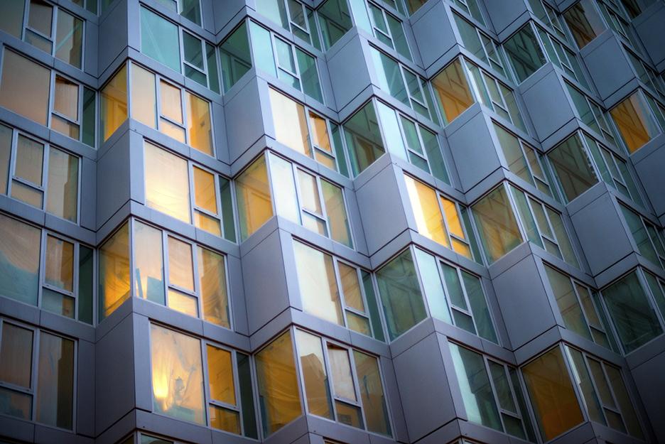 Building_2615.jpg