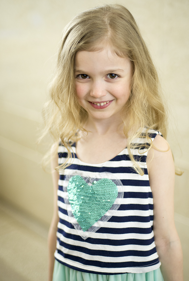 Isabella - Actor