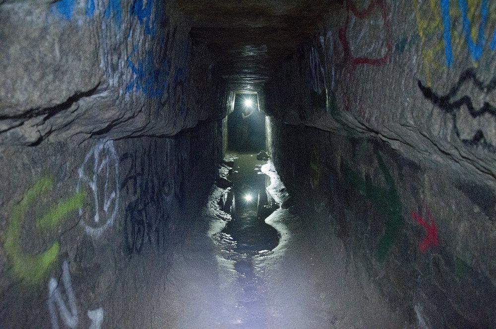 Catacomb1_Reflection_7560.jpg