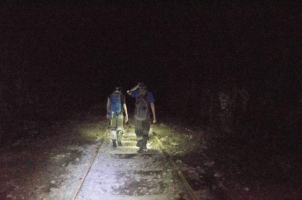Catacomb1_Tracks_7549.jpg