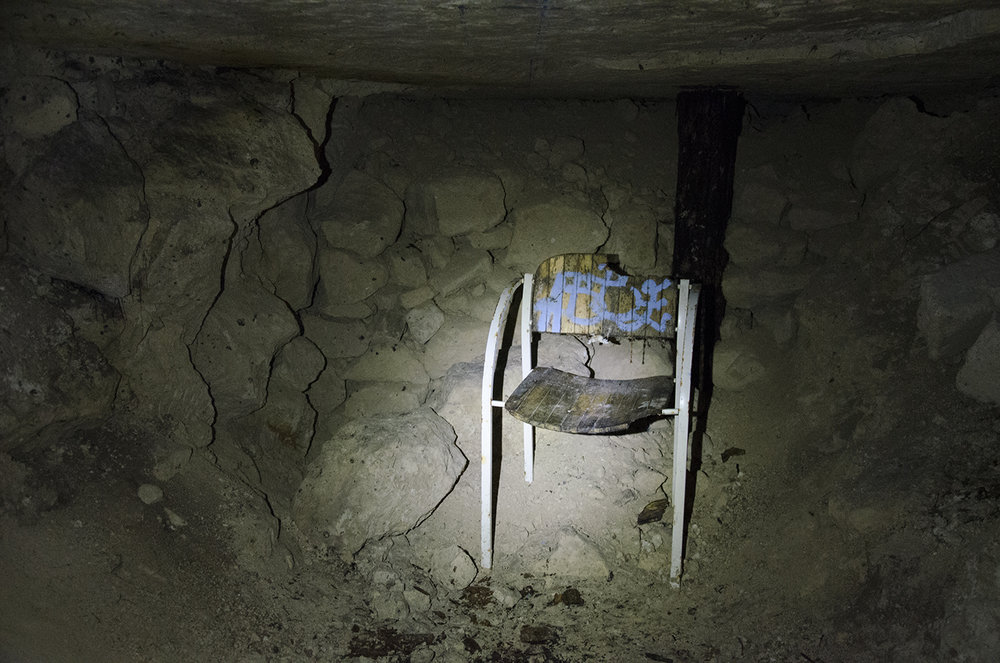 Catacomb1_Chair_7599.jpg