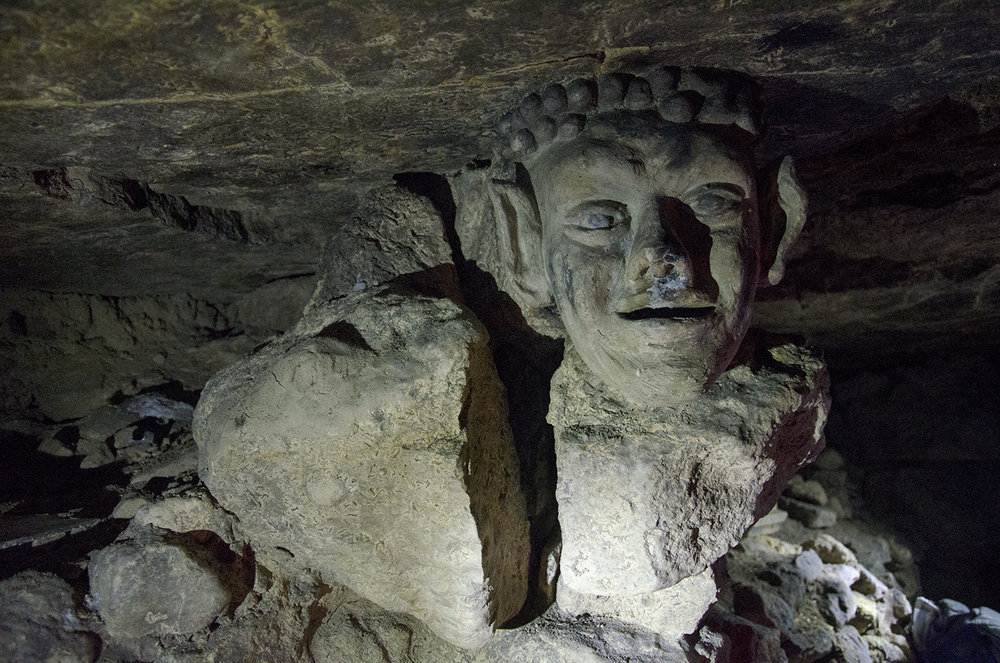 Catacomb1_FaceSculpture_7617.jpg