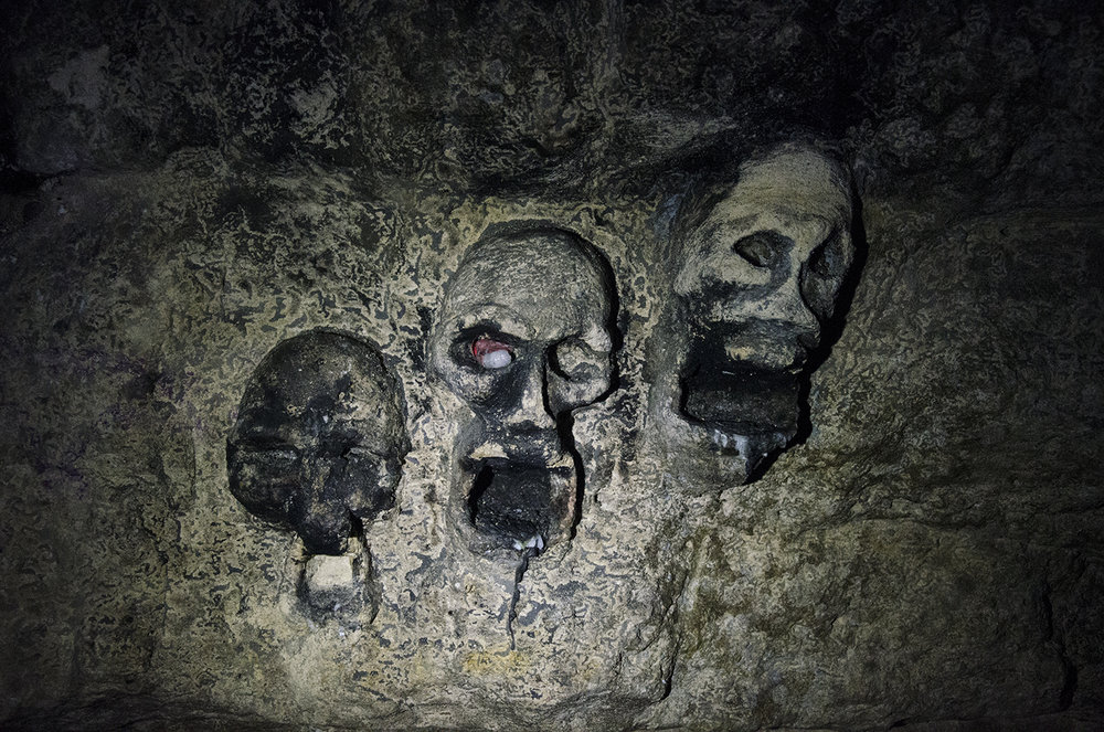 Catacomb2_Faces_8688.jpg