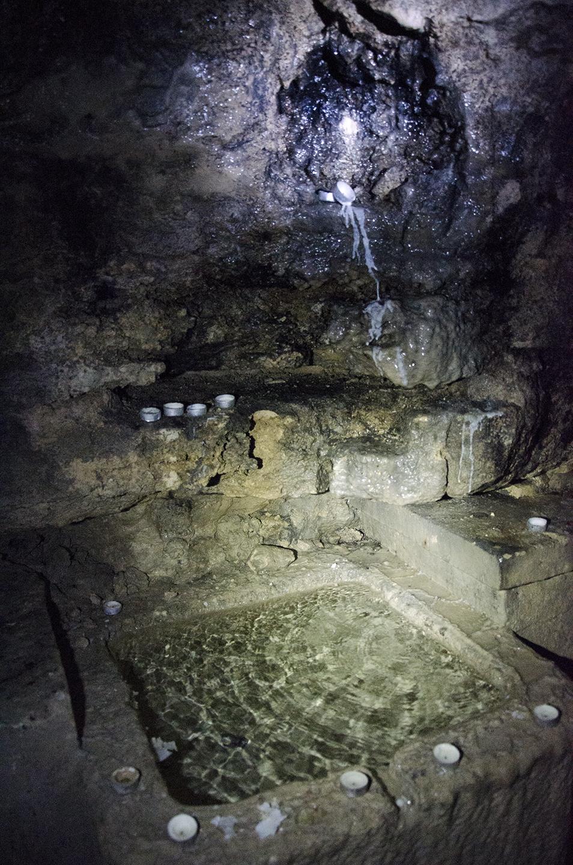 Catacomb2_Fountain_8673.jpg